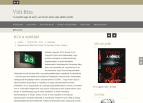 vidirita.com