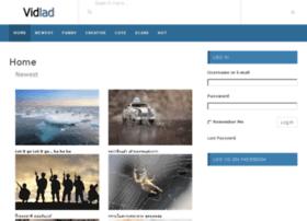 vidlad.com