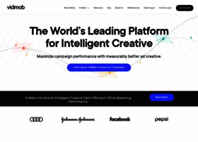 vidmob.com