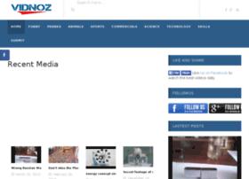 vidnoz.com