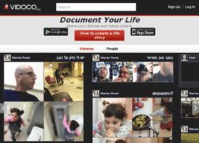 vidoco.com