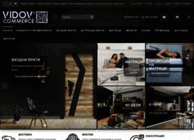 vidov-commerce.com