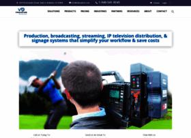 vidovation.com