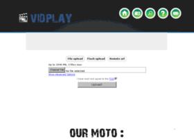 vidplay.net