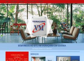 vidracariavm.com.br