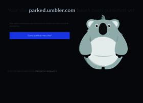 vidragem.com.br