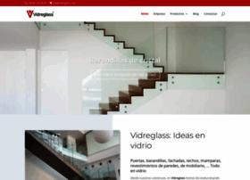 vidreglass.com