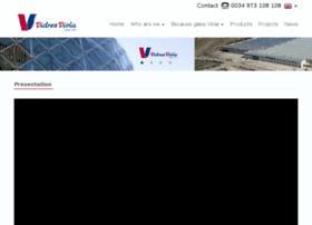 vidresviola.com