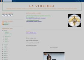 vidri.blogspot.com