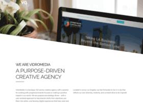 vidromedia.com