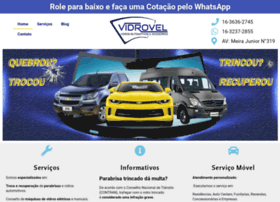 vidrovelrp.com.br