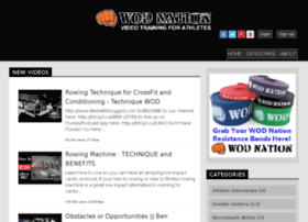 vids.wodnation.net