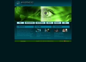 vidsec.com