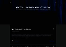 vidtrim.blogspot.com
