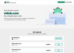 vidub.com