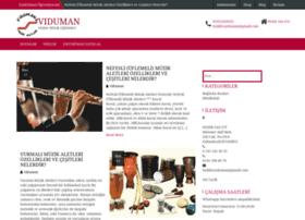 viduman.com