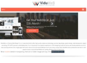 viduweb.com.au
