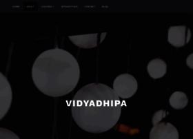 vidyadhipa.wordpress.com
