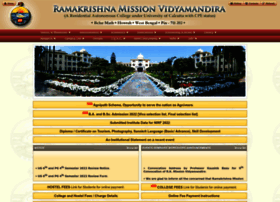 vidyamandira.ac.in