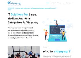 vidyayug.com
