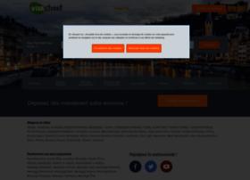 vie-locale.vivastreet.fr