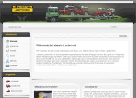 viebahn-landtechnik.de