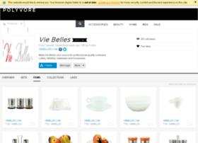 viebelles.polyvore.com