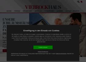 viebrockhaus.de