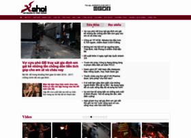 vieclam.xahoi.com.vn