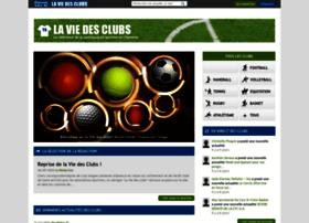 viedesclubs.charentelibre.fr