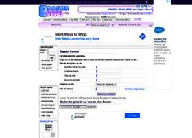 viedugeek.boostersite.com