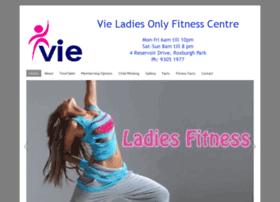 viefitness.com.au