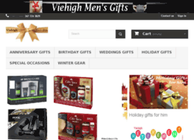 viehigh.com