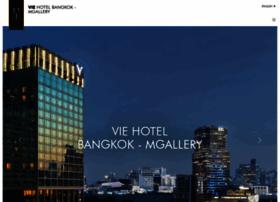 viehotelbangkok.com
