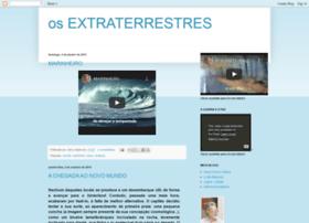 vieira-caladoextraterrestres.blogspot.pt