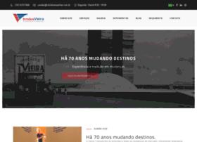 vieiratransportes.com.br