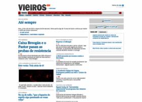 vieiros.com