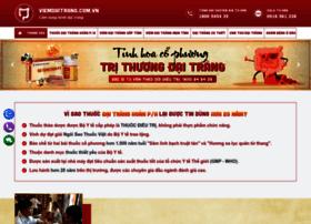 viemdaitrang.com.vn