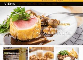 viena.com.br