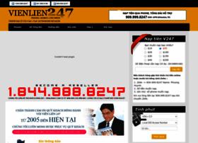 vienlien247.com