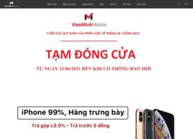 vienminh.com