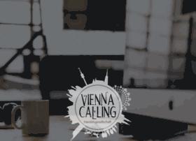 vienna-calling.com