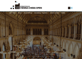 vienna-chess-open.at