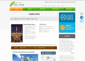 vienna-freetour.com
