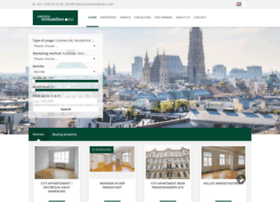 vienna-immobilien.at