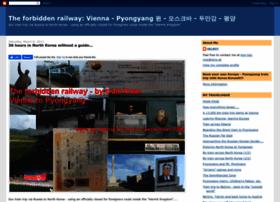 vienna-pyongyang.blogspot.mx