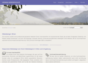 vienna-webdesign.at
