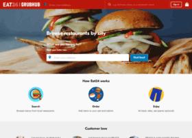 vienna.eat24hours.com