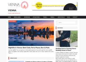 vienna.net