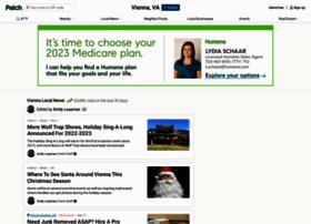 vienna.patch.com